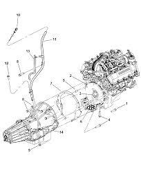 42rle transmission diagram 41te transmission exploded u2022 arjmand co