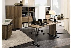 aménagement bureau à domicile amenagement de bureau maison maison design sibfa com