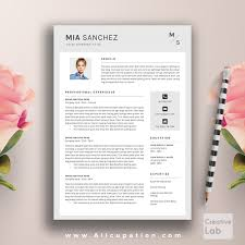 Word Resume Template 2014 Knockout Free Creative Resume Templates For Macfree Mac