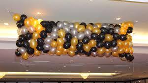 balloon drops balloon decor san antonio