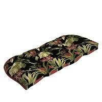 Patio Chair Cushions Lowes by Patio Cushions Outdoor Chair Cushions Lowe U0027s Canada