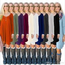plus size cotton tank dress online plus size cotton tank dress