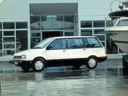 maserati bora gr4 space wagon