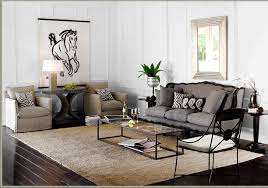 Modern Chic Living Room Ideas Modern Chic Living Room Playmaxlgc