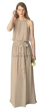 bill levkoff bridesmaid dresses bridesmaid dress style 1267 bridesmaid dresses