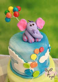 children s birthday cakes stuart children s birthday cake the pastry angel