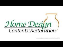 home design contents restoration home design contents restoration
