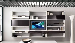 livingroom storage living room awe inspiring wall storage unit ideas for living