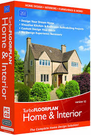 Complete Home Interiors Turbofloorplan Home U0026 Interior Version 12 Amazon Co Uk Software