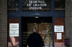 tribunal de grande instance de versailles bureau d aide juridictionnelle karim benzema leave the court house in versailles mirror