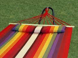 89 best hammocks images on pinterest hammock hammocks and sun