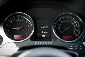 lamborghini murcielago speedometer white lamborghini gallardo