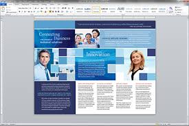 word layout pictures word templates publisher templates powerpoints layoutready