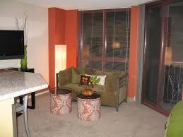 design apartments hotel interior waplag saltee courtyard kolkata