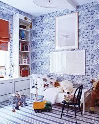 elle decor bedrooms 20 cool kids room decorating ideas childrens