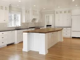 kitchen island design cape island kitchens