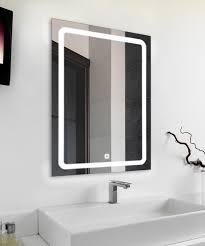 Licht Ideen Badezimmer Spiegel Bad Beleuchtung Vergroserung Home Design Inspiration Und