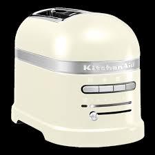 tostapane kitchenaid prezzo offerta tostapane cucina prezzi scontati brandazza