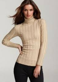turtleneck sweaters for how to style wear a turtleneck