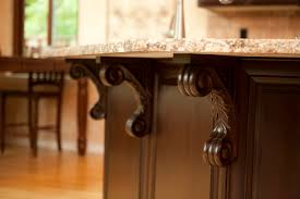 Wood Corbels Canada Home Tips Metal Corbels For Countertop And Shelf Applications
