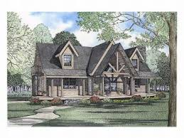 Two Story Log Homes by Page 10 Of 292 Two Story House Plans The House Plan Shop