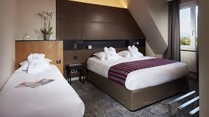 hotel chambres familiales chambre familiale colmar chambre hotel europe colmar