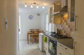 3 bedroom apartments london bedroom perfect 3 bedroom apartment in london 4 fresh 3 bedroom