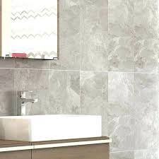 tiling ideas for a small bathroom 50 best of flooring ideas for small bathrooms derekhansen me