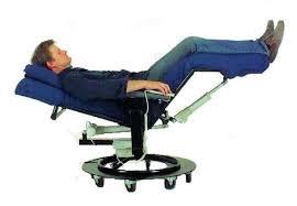 amazon reclining office chair best reclining office chair u2013 home