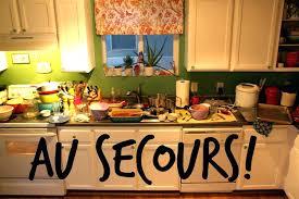 astuce rangement cuisine rangement de la cuisine pour la cuisine astuce rangement cuisine pas