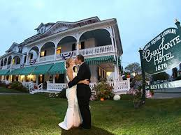 jersey shore wedding venues jersey shore wedding venues