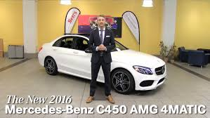 mercedes c350 amg specs review 2016 mercedes c450 amg 4matic c class minneapolis