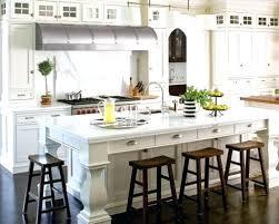 ilot cuisine pour manger ilot central pour cuisine ikea chaise ilot cuisine chaises hautes