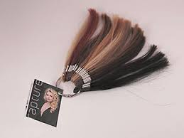 rapture hair extensions home rapture hair extensions rapture professional
