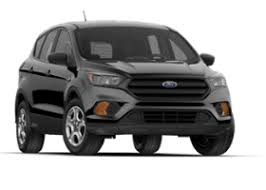 best black friday car deals 2016 suv ford vehicle showroom
