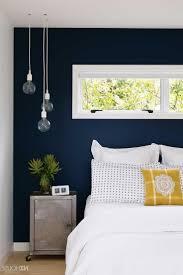 stunning and lavender bedroom gallery dallasgainfo com