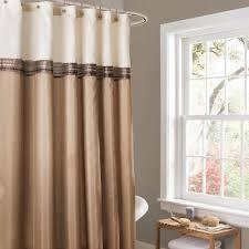 mia shower curtain lush décor www lushdecor com