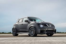 nissan juke price list 600 hp nissan juke r 2 0 shows up at goodwood threatens supercars