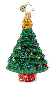 christmas tree shop online uncategorized christmas tree shop lynnfield ma fabulous