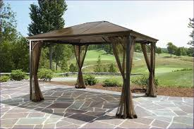 Deck Patio Cover Outdoor Ideas Marvelous Sun Shade Deck Patio Covers Build A