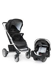 Pov Sph - unisex baby strollers jogging reclining frames nordstrom