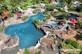Honua Kai Map 68 Pool Photos At Honua Kai Resort U0026 Spa Oyster Com Review