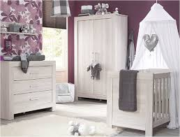 chambre complete bebe chambre complète pour bébé