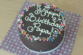 happy birthday papa wihes cake images cards memes u0026 sms