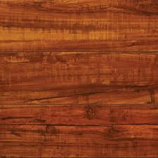 Laminate Flooring Brands Reviews Flooring Hampton Bay Laminate Wood Flooring Engineered Vs