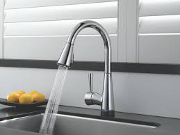 live chat request a quote for the best prices on kohler today rated compact bathroom faucets 24 with best rated compact bathroom rated products throughout who makes