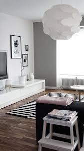 wandgestaltung grau die besten 25 tv wand grau ideen auf wand tv