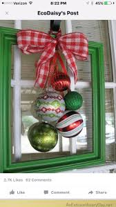 440 best images about awesome ideas on pinterest christmas