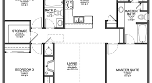 small house floorplans 34 tiny house floor plans and designs 12 28 floor plans book tiny