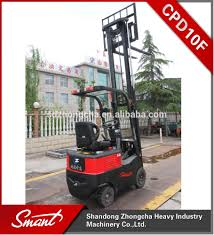 small electric pallet truck small electric pallet truck suppliers